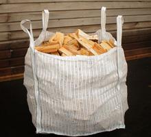 Kiln Dried Logs For Sale in Harrogate