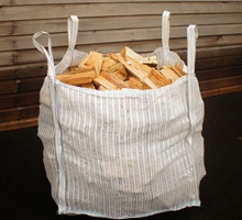 Kiln Dried Logs For Sale in Wynyard